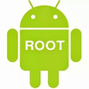 How To Root Tecno L3 With Restore By Binary