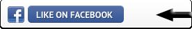 Like My FB Fan Page