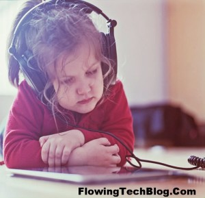 Best Gadgets For Your Kids