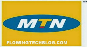MTN BIS Working On PC and Android
