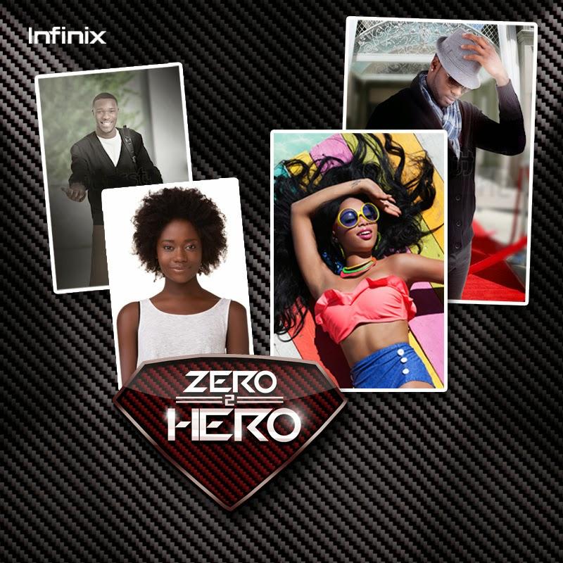 zero-2-hero