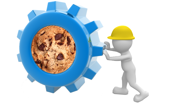 Block Cookies on Your Browser