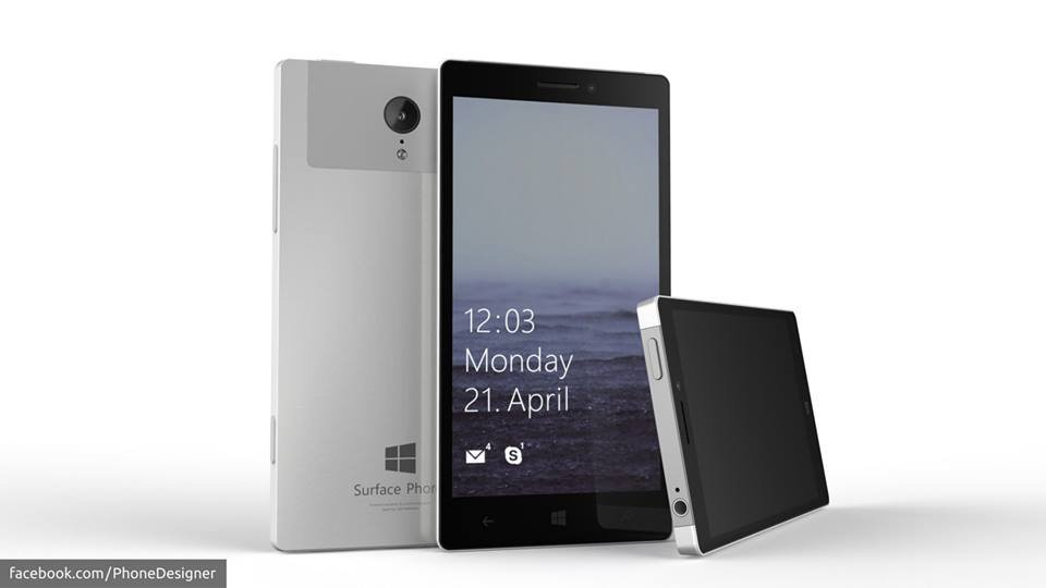 surface-phone-release