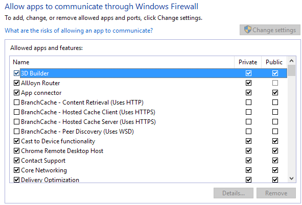 allow-app-firewall