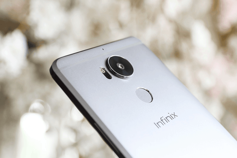 infinix-zero-4-back-view