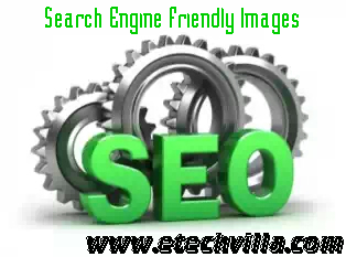 SearchEngineFriendlyImages